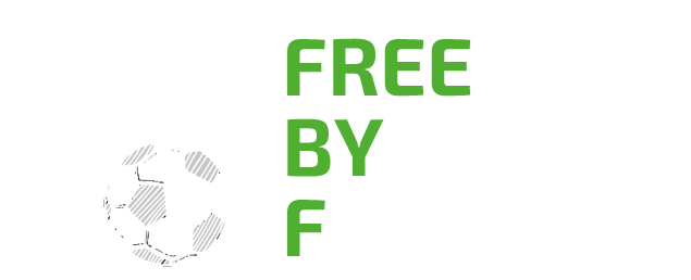 Freed by Football